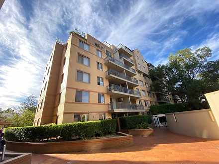76/18 Sorrell Street, Parramatta 2150, NSW Apartment Photo