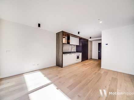 922/20 Shamrock Street, Abbotsford 3067, VIC Apartment Photo