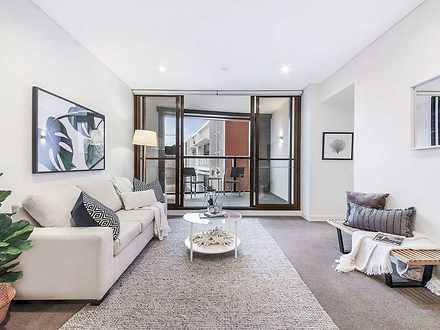 909/6 Ebsworth Street, Zetland 2017, NSW Apartment Photo