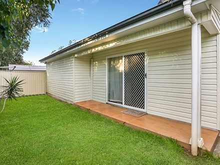 12A Preston Road, Toongabbie 2146, NSW Unit Photo