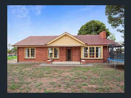 429 Womma Road, Penfield 5121, SA House Photo