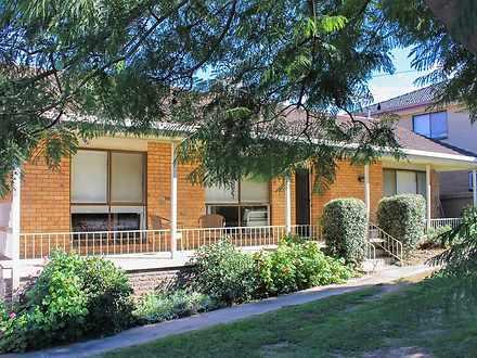 397 Schubach Street, East Albury 2640, NSW House Photo
