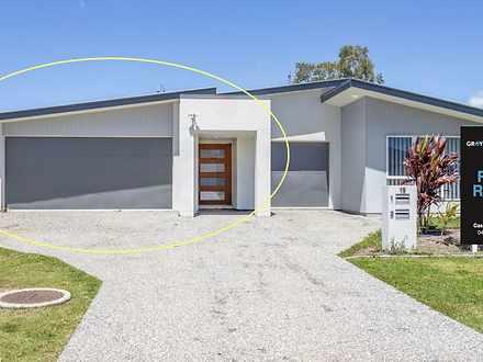 1/19 Prudence Place, Meridan Plains 4551, QLD House Photo