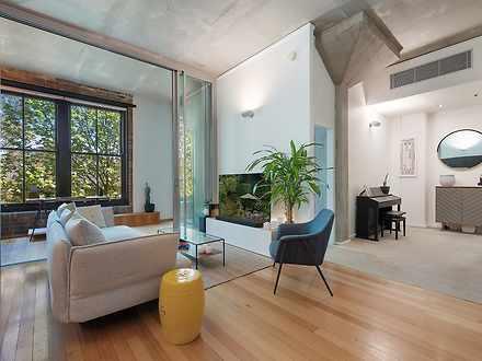 304/380 Harris Street, Pyrmont 2009, NSW Apartment Photo