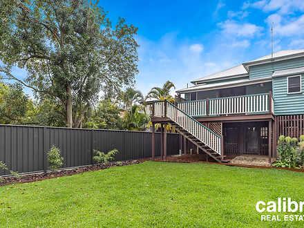59 Hetherington Street, Herston 4006, QLD House Photo