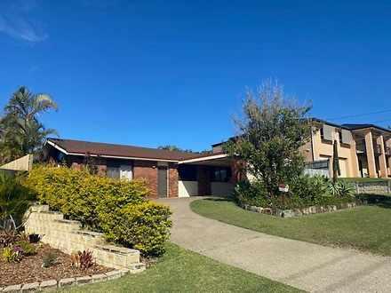 12 Mayfair Street, Alexandra Hills 4161, QLD House Photo