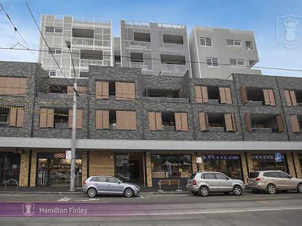 115/808 Sydney Road, Brunswick 3056, VIC Apartment Photo