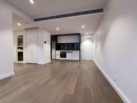 306/88 Hay Street, Haymarket 2000, NSW Apartment Photo