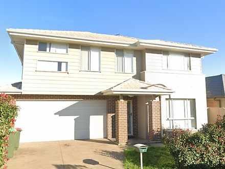 3 Byrock Place, Hinchinbrook 2168, NSW House Photo