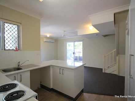 28 Queens Road, Railway Estate 4810, QLD Unit Photo
