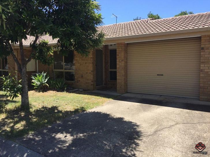 ID:21083296/30 Glenefer Street, Runcorn 4113, QLD Villa Photo
