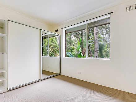 6/700 Barrenjoey Road, Avalon Beach 2107, NSW Apartment Photo