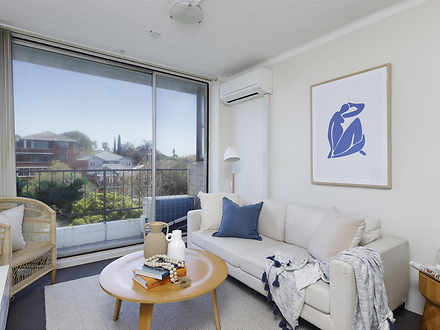 8C/4 Bligh Place, Randwick 2031, NSW Apartment Photo
