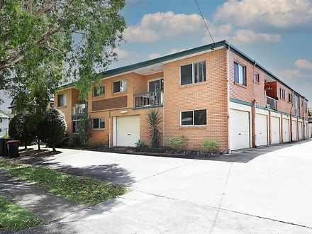 8/42 Nellie Street, Nundah 4012, QLD Unit Photo