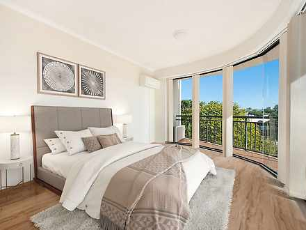 68/45 Harries Road, Coorparoo 4151, QLD Apartment Photo
