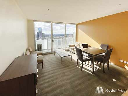 2807/288 Spencer Street, Melbourne 3000, VIC Apartment Photo