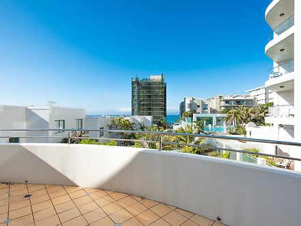 18B/1-3 Mcdonald Street, Cronulla 2230, NSW Apartment Photo