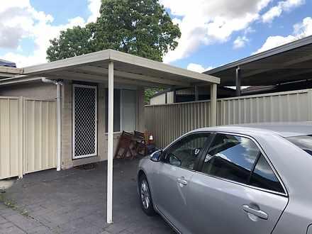 4A Garreffa Close, Edensor Park 2176, NSW House Photo