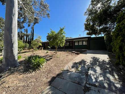 20 Woodlands Road, Athelstone 5076, SA House Photo