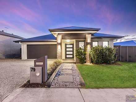 79 Greenview Avenue, South Ripley 4306, QLD House Photo