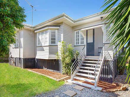 83 Pring Street, Hendra 4011, QLD House Photo