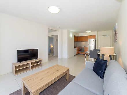 49/131 Adelaide Terrace, East Perth 6004, WA Apartment Photo