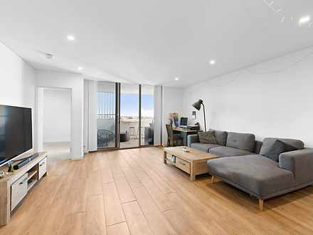 15/884 Canterbury Road, Roselands 2196, NSW Apartment Photo