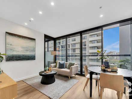 325/35 Malcolm Street, South Yarra 3141, VIC Apartment Photo