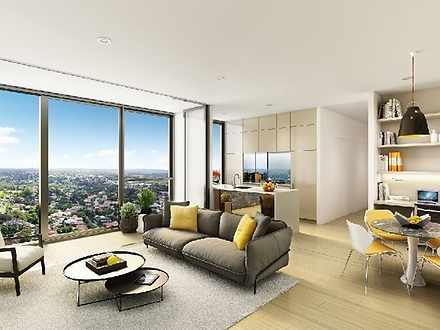 802/10 Atchison Street, St Leonards 2065, NSW Apartment Photo