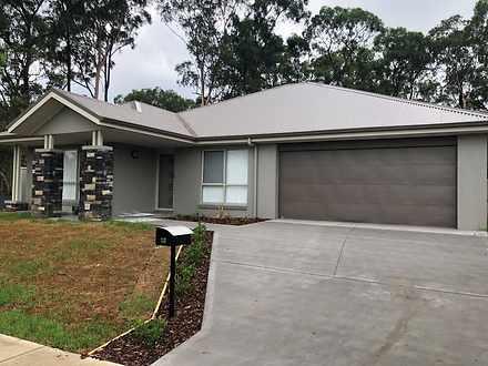 12 Haverty Avenue, North Rothbury 2335, NSW House Photo