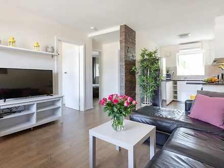 18/72-74 Carlisle Street, St Kilda 3182, VIC Apartment Photo