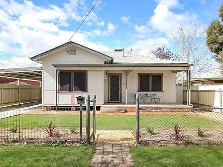 482 Urana Road, Lavington 2641, NSW House Photo