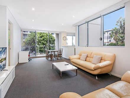440/9 Rothschild Avenue, Rosebery 2018, NSW Apartment Photo