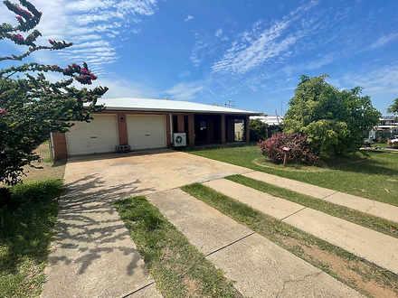 16 Dawes Street, Kawana 4701, QLD House Photo