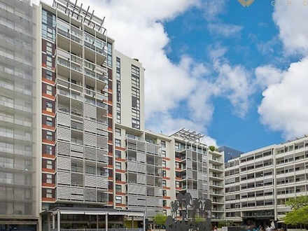 62 Mountain Street, Ultimo 2007, NSW Apartment Photo