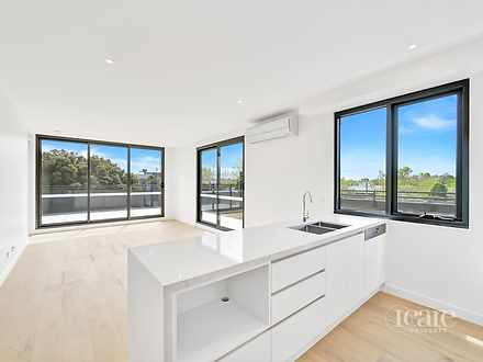 301/1A Middlesex Road, Surrey Hills 3127, VIC Apartment Photo