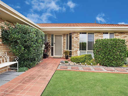 8 Cinnamon Drive, Glenvale 4350, QLD House Photo