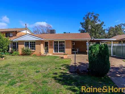 13 Timberi Drive, Dubbo 2830, NSW House Photo