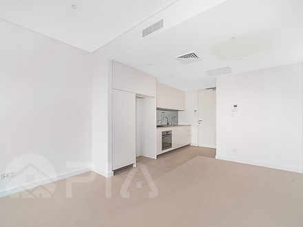 505/8 Hilly Street, Mortlake 2137, NSW Apartment Photo