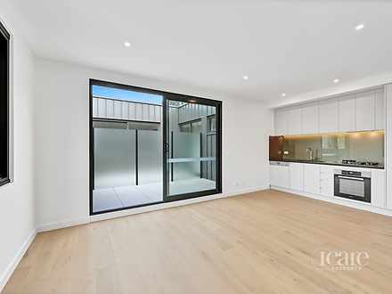 302/1A Middlesex Road, Surrey Hills 3127, VIC Apartment Photo