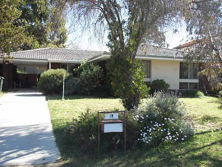 19 Blackall Drive, Greenwood 6024, WA House Photo