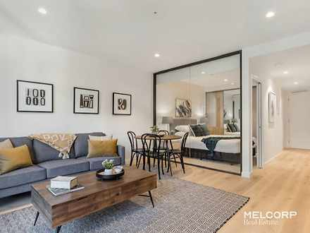 1415/25 Coventry Street, Southbank 3006, VIC Apartment Photo