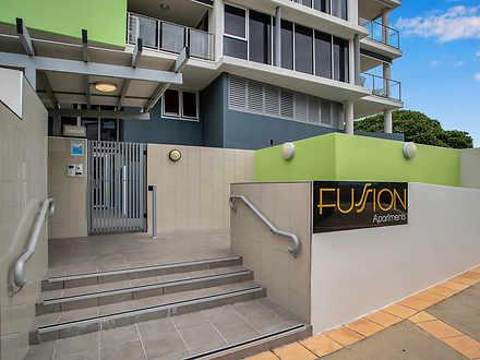 403/2 Nelson Street, Mackay 4740, QLD Unit Photo