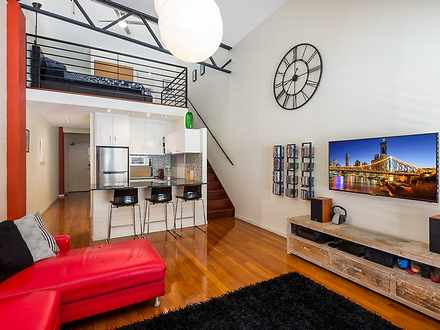 17/27 Ballow Street, Fortitude Valley 4006, QLD Apartment Photo