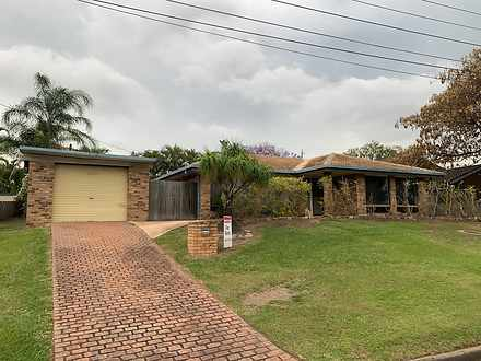 9 Estramina Road, Regents Park 4118, QLD House Photo