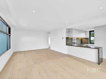 303/1A Middlesex Road, Surrey Hills 3127, VIC Apartment Photo