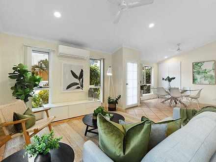 UNIT 5/36 James Street, Noosaville 4566, QLD Villa Photo