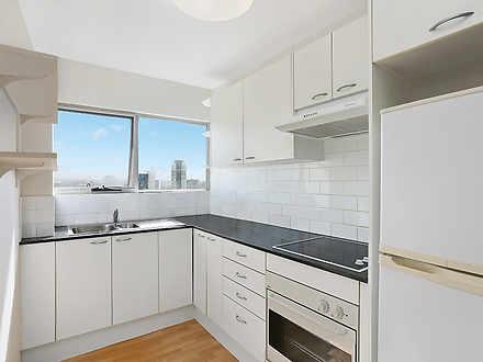 13G/15 Campbell Street, Parramatta 2150, NSW Apartment Photo