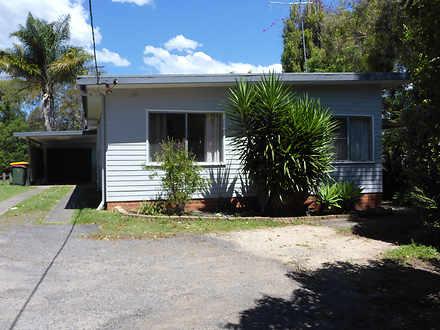 51 Bayview Crescent, Taree 2430, NSW House Photo