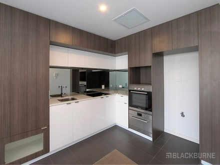 414/15-17 Roydhouse Street, Subiaco 6008, WA Apartment Photo